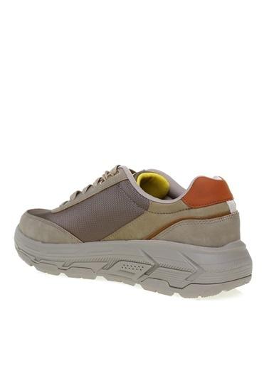 Skechers Skechers Bej Günlük Ayakkabı 210277 TPE MAX STOUT Bej